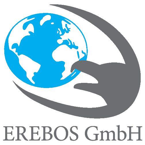Erebos Group